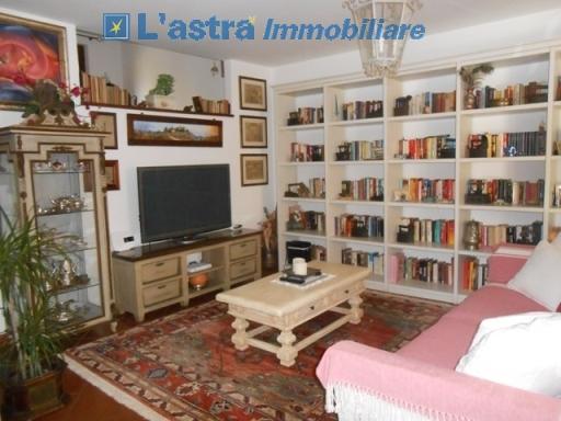 Villa / Villetta / Terratetto in vendita