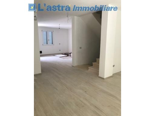 Villa / Villetta / Terratetto in vendita a Lastra a signa zona Malmantile - immagine 8