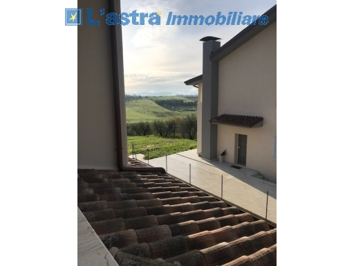 Villa / Villetta / Terratetto in vendita a Lastra a signa zona Malmantile - immagine 15