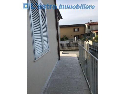 Villa / Villetta / Terratetto in vendita a Lastra a signa zona Malmantile - immagine 18