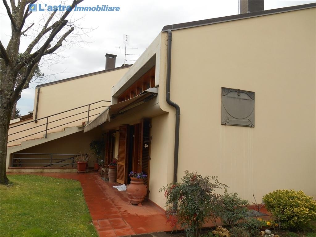 Villa / Villetta / Terratetto in vendita a Scandicci zona Rinaldi - immagine 1