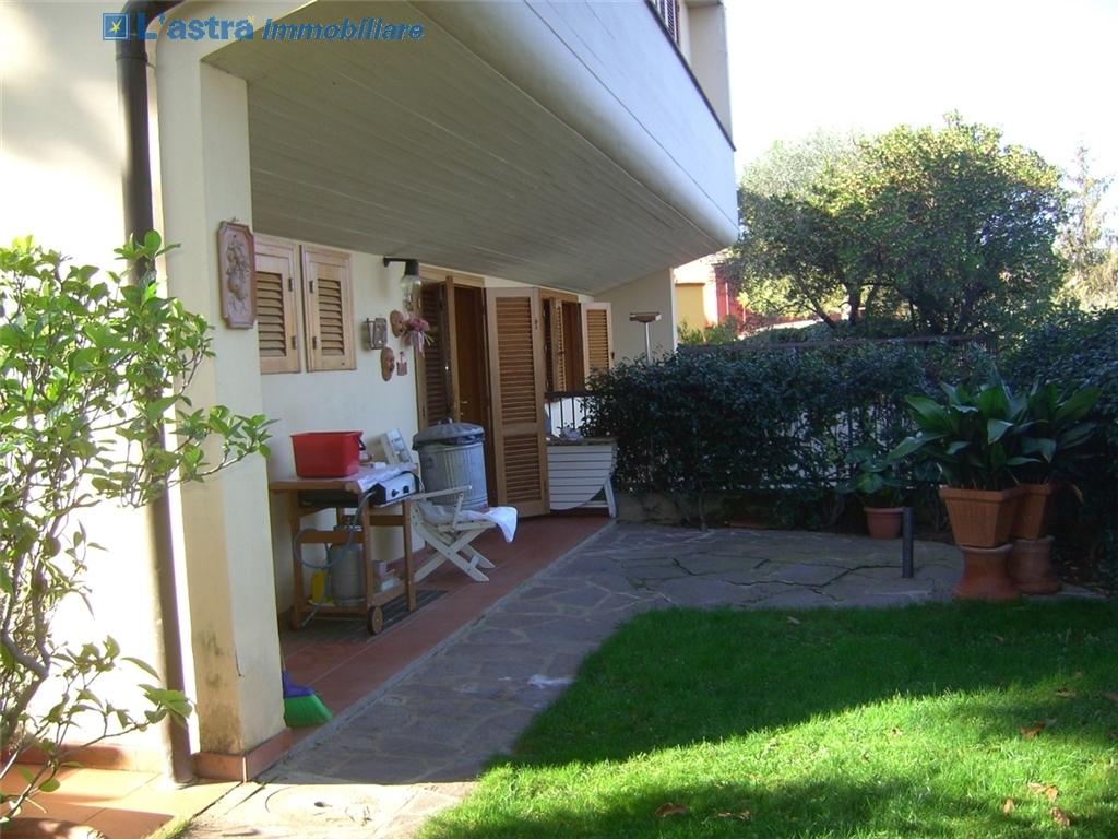 Villa / Villetta / Terratetto in vendita a Scandicci zona Rinaldi - immagine 3