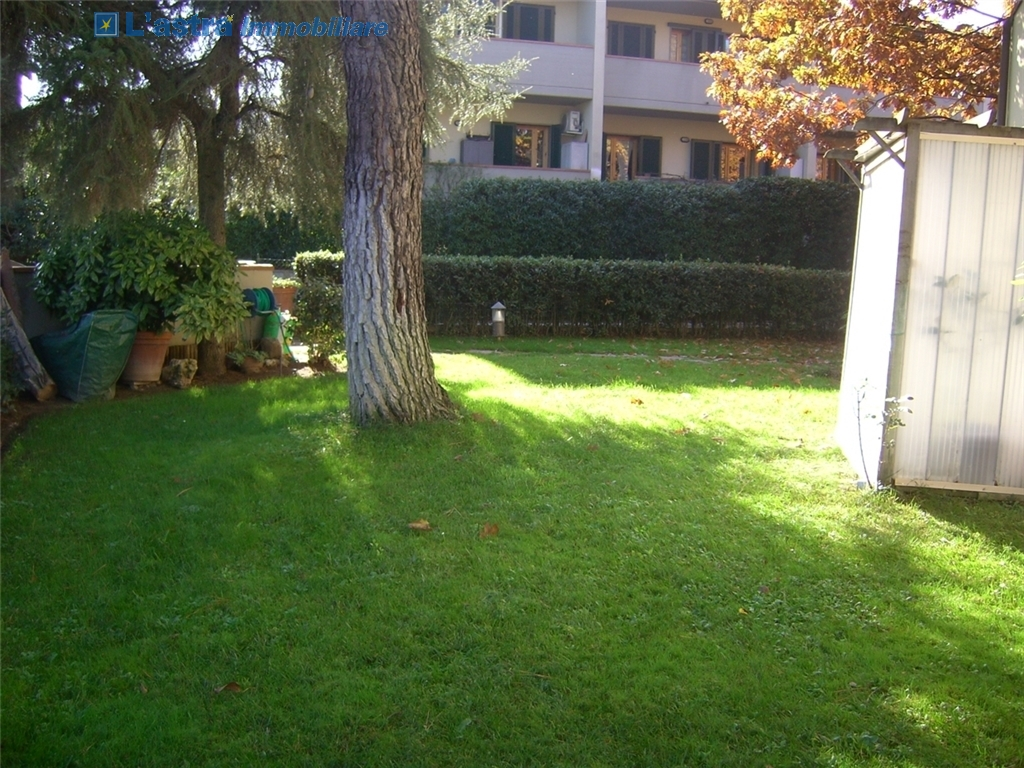 Villa / Villetta / Terratetto in vendita a Scandicci zona Rinaldi - immagine 4