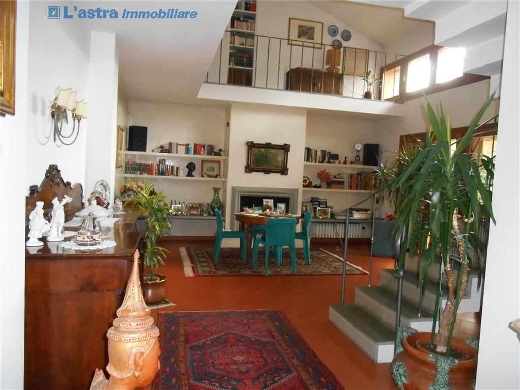 Villa / Villetta / Terratetto in vendita a Scandicci zona Rinaldi - immagine 5
