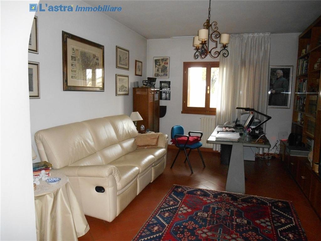 Villa / Villetta / Terratetto in vendita a Scandicci zona Rinaldi - immagine 6