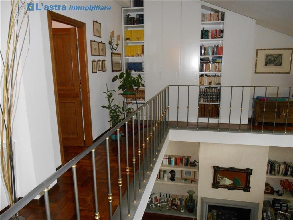 Villa / Villetta / Terratetto in vendita a Scandicci zona Rinaldi - immagine 9