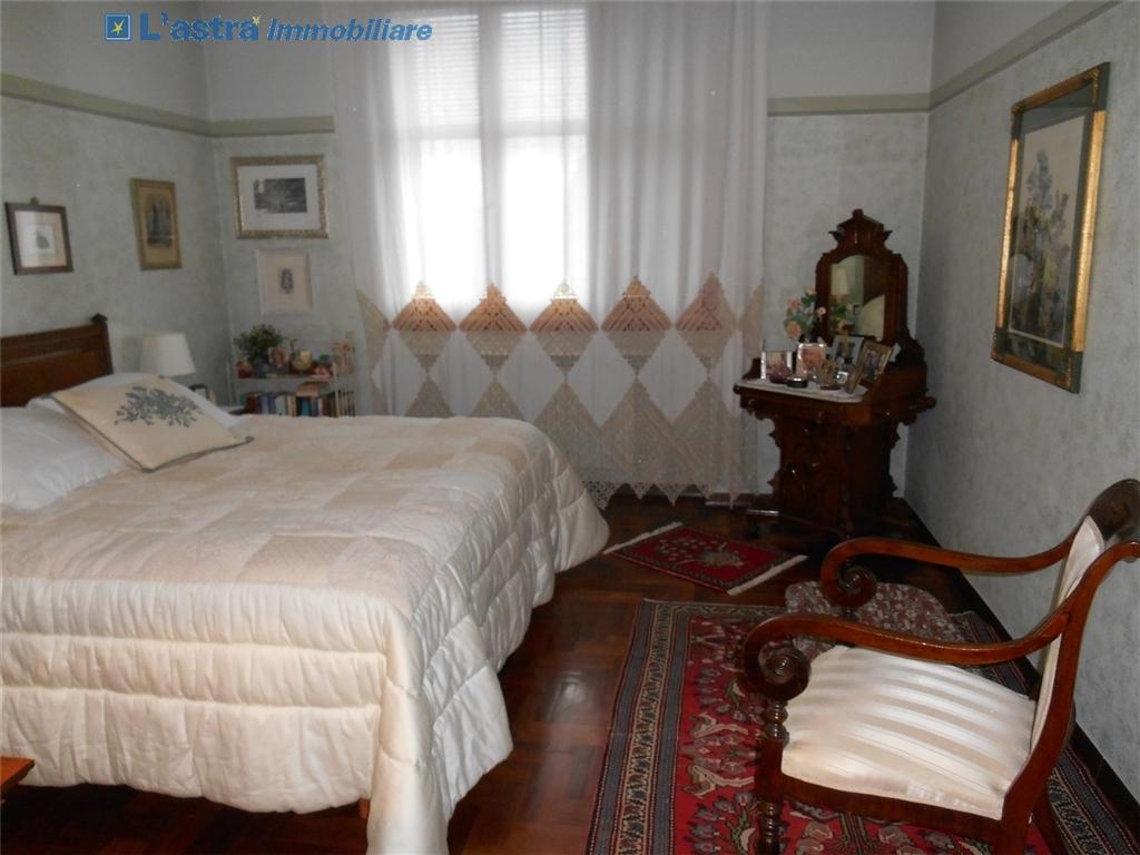 Villa / Villetta / Terratetto in vendita a Scandicci zona Rinaldi - immagine 12