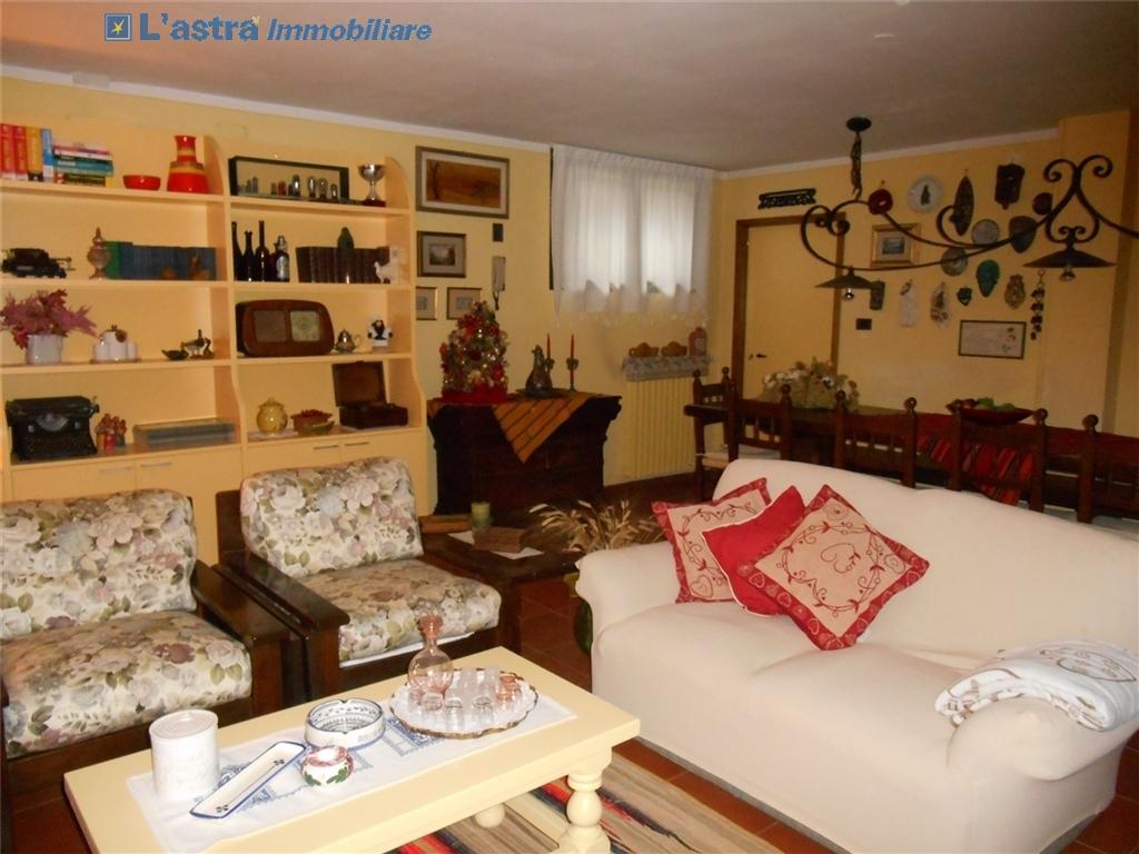 Villa / Villetta / Terratetto in vendita a Scandicci zona Rinaldi - immagine 14