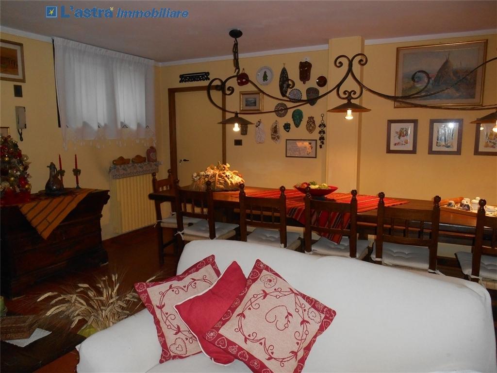 Villa / Villetta / Terratetto in vendita a Scandicci zona Rinaldi - immagine 15