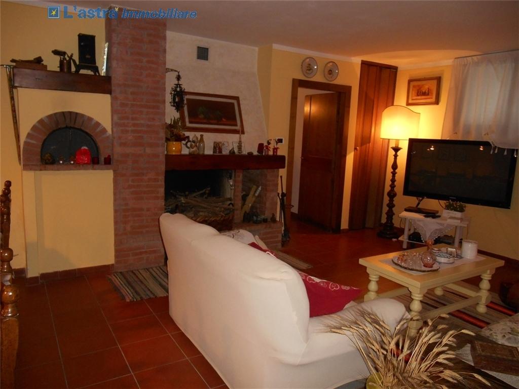 Villa / Villetta / Terratetto in vendita a Scandicci zona Rinaldi - immagine 16