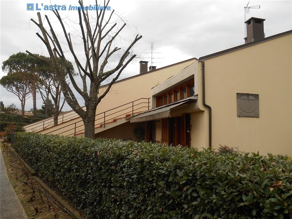 Villa / Villetta / Terratetto in vendita a Scandicci zona Rinaldi - immagine 18