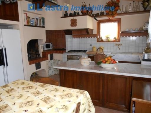 Villa / Villetta / Terratetto in vendita a Lastra a signa zona Lastra a signa - immagine 17