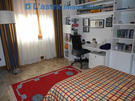 Villa / Villetta / Terratetto in vendita a Lastra a signa zona Lastra a signa - immagine 24