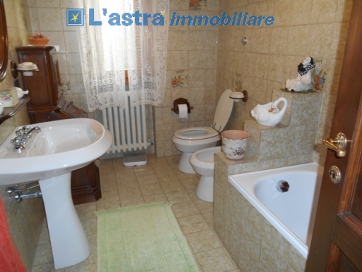 Villa / Villetta / Terratetto in vendita a Lastra a signa zona Lastra a signa - immagine 25