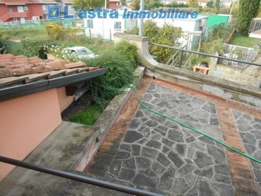 Villa / Villetta / Terratetto in vendita a Lastra a signa zona Lastra a signa - immagine 30