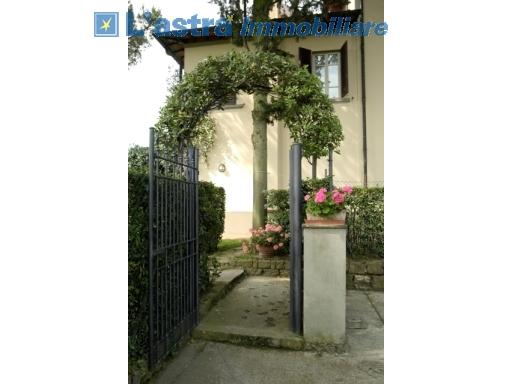 Villa / Villetta / Terratetto in vendita a Lastra a signa zona Lastra a signa - immagine 11