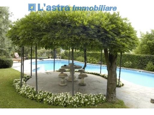Villa / Villetta / Terratetto in vendita a Lastra a signa zona Lastra a signa - immagine 18