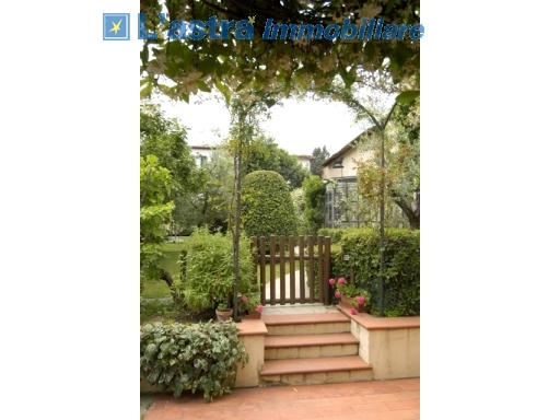 Villa / Villetta / Terratetto in vendita a Lastra a signa zona Lastra a signa - immagine 21