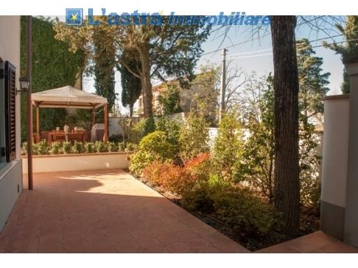 Villa / Villetta / Terratetto in vendita a Lastra a signa zona Lastra a signa - immagine 27