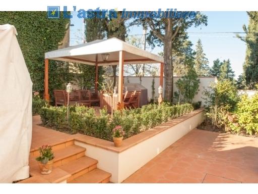 Villa / Villetta / Terratetto in vendita a Lastra a signa zona Lastra a signa - immagine 28