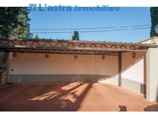Villa / Villetta / Terratetto in vendita a Lastra a signa zona Lastra a signa - immagine 33