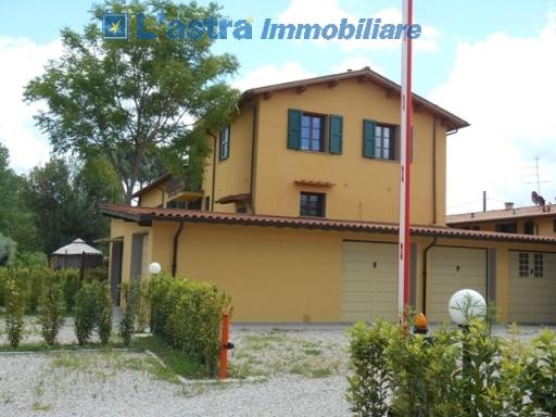 Villa / Villetta / Terratetto in vendita a Lastra a signa zona Lastra a signa - immagine 4