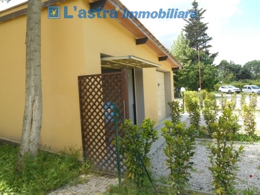 Villa / Villetta / Terratetto in vendita a Lastra a signa zona Lastra a signa - immagine 8