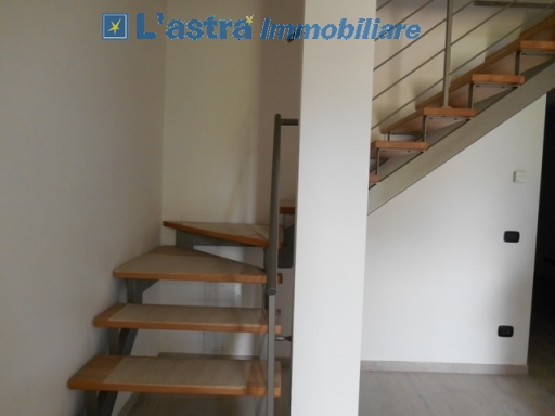 Villa / Villetta / Terratetto in vendita a Lastra a signa zona Lastra a signa - immagine 12