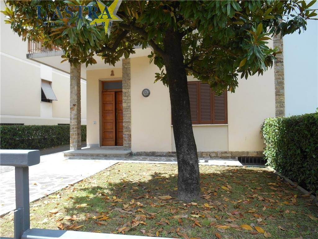 Villa / Villetta / Terratetto in vendita a Lastra a signa zona Lastra a signa - immagine 16
