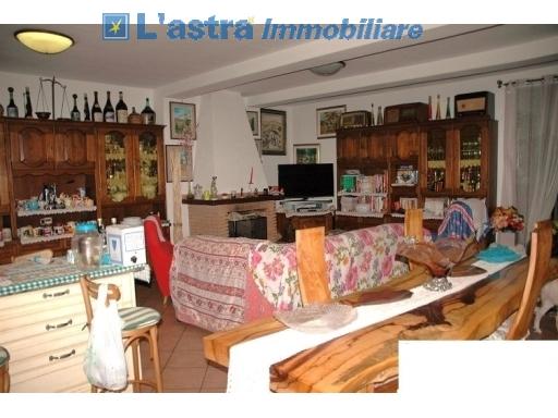 Villa / Villetta / Terratetto in vendita a Lastra a signa zona Lastra a signa - immagine 1