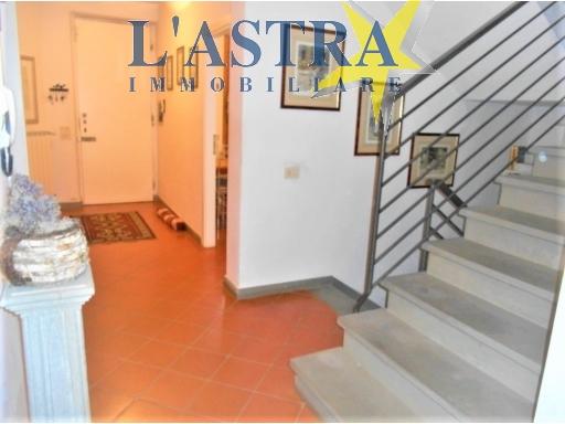 Villa / Villetta / Terratetto in vendita a Lastra a signa zona Marliano - immagine 8