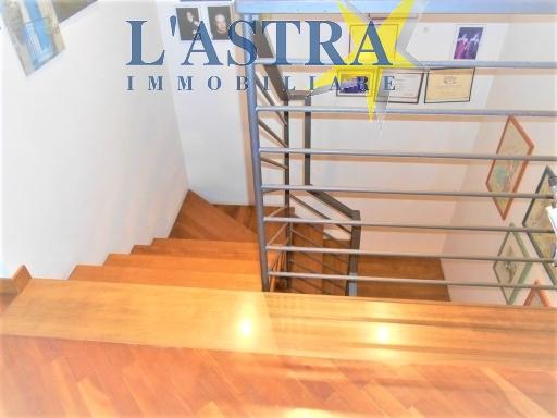 Villa / Villetta / Terratetto in vendita a Lastra a signa zona Marliano - immagine 9