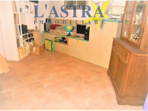 Villa / Villetta / Terratetto in vendita a Lastra a signa zona Marliano - immagine 10