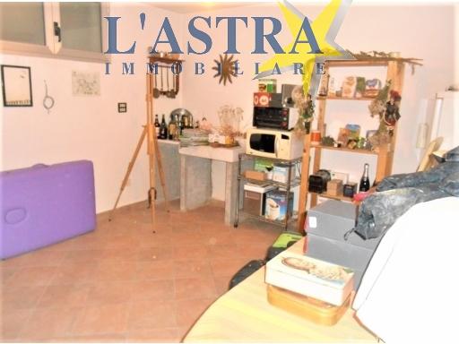 Villa / Villetta / Terratetto in vendita a Lastra a signa zona Marliano - immagine 11
