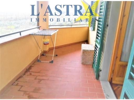 Villa / Villetta / Terratetto in vendita a Lastra a signa zona Marliano - immagine 15