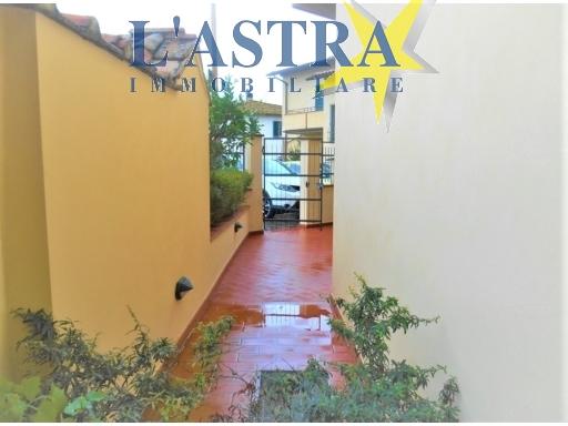Villa / Villetta / Terratetto in vendita a Lastra a signa zona Marliano - immagine 17