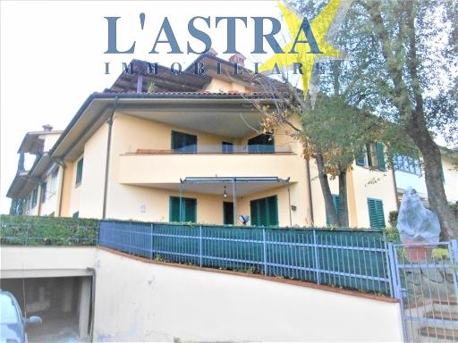 Villa / Villetta / Terratetto in vendita a Lastra a signa zona Marliano - immagine 19