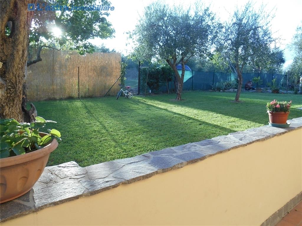 Villa / Villetta / Terratetto in vendita a Scandicci zona San martino alla palma - immagine 2