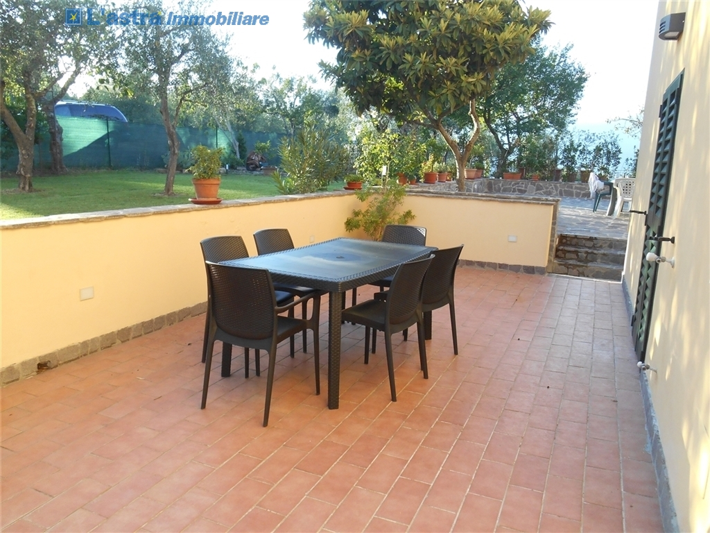 Villa / Villetta / Terratetto in vendita a Scandicci zona San martino alla palma - immagine 5
