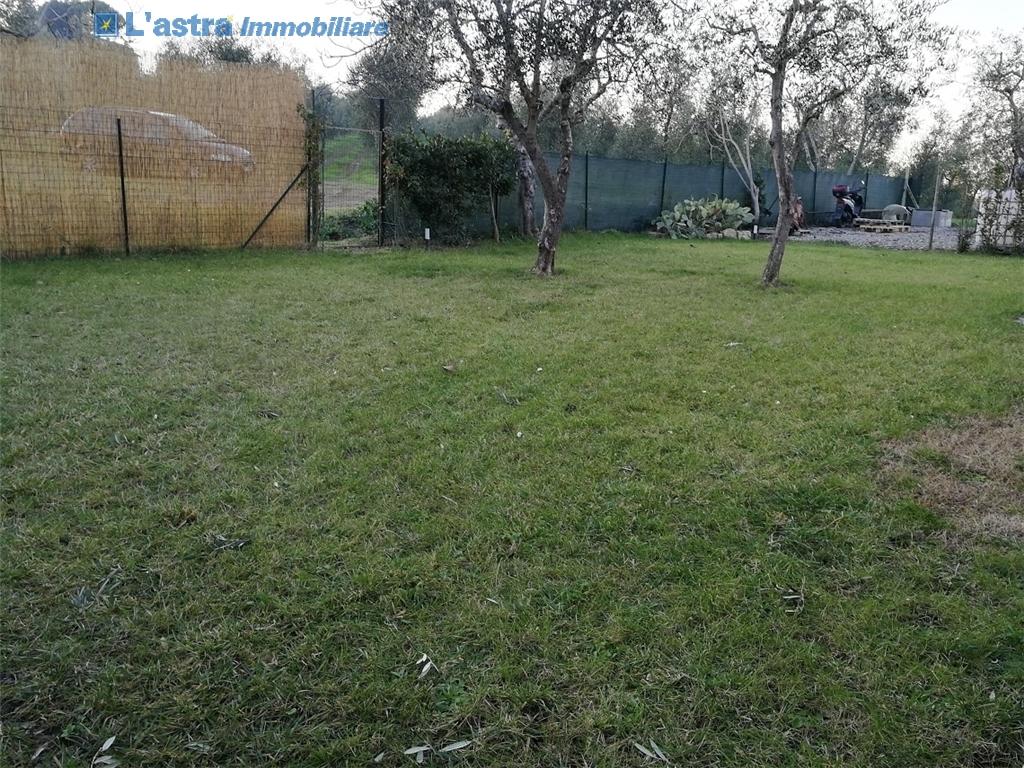 Villa / Villetta / Terratetto in vendita a Scandicci zona San martino alla palma - immagine 8