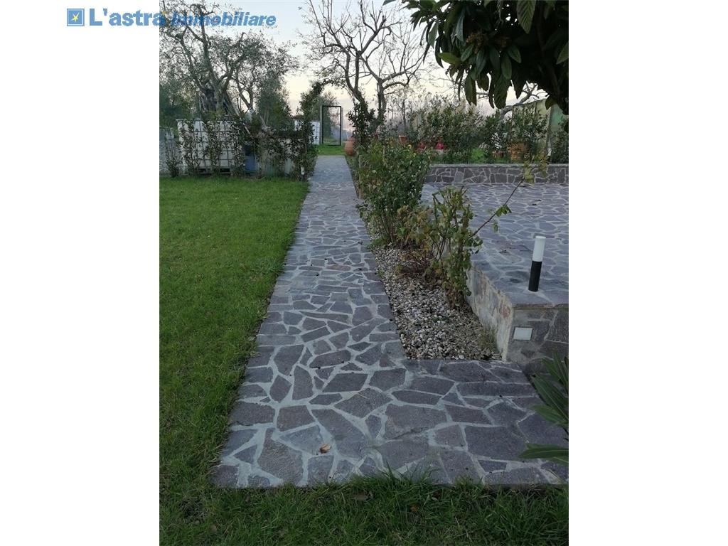 Villa / Villetta / Terratetto in vendita a Scandicci zona San martino alla palma - immagine 9