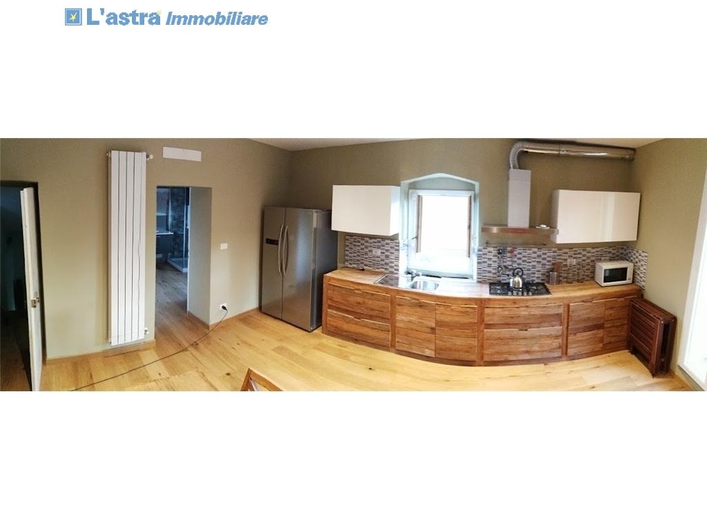 Villa / Villetta / Terratetto in vendita a Scandicci zona San martino alla palma - immagine 11