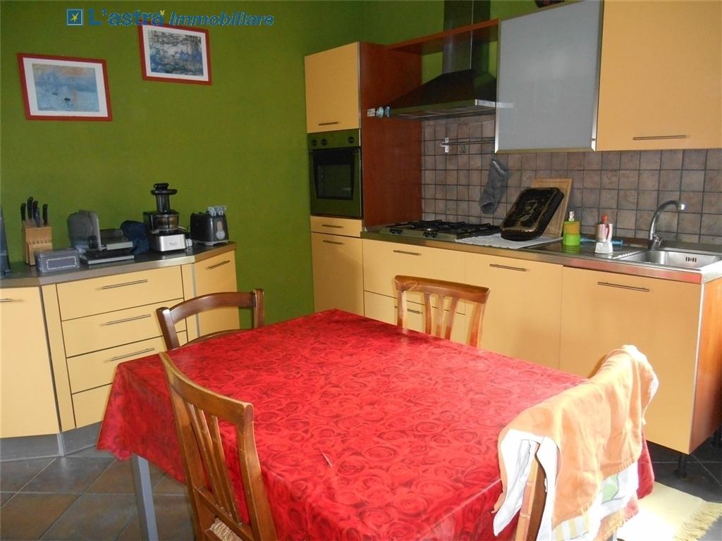 Villa / Villetta / Terratetto in vendita a Scandicci zona San martino alla palma - immagine 14