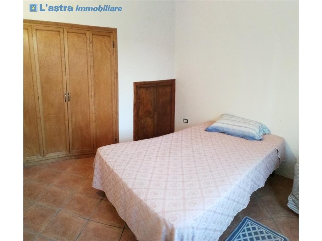 Villa / Villetta / Terratetto in vendita a Scandicci zona San martino alla palma - immagine 15