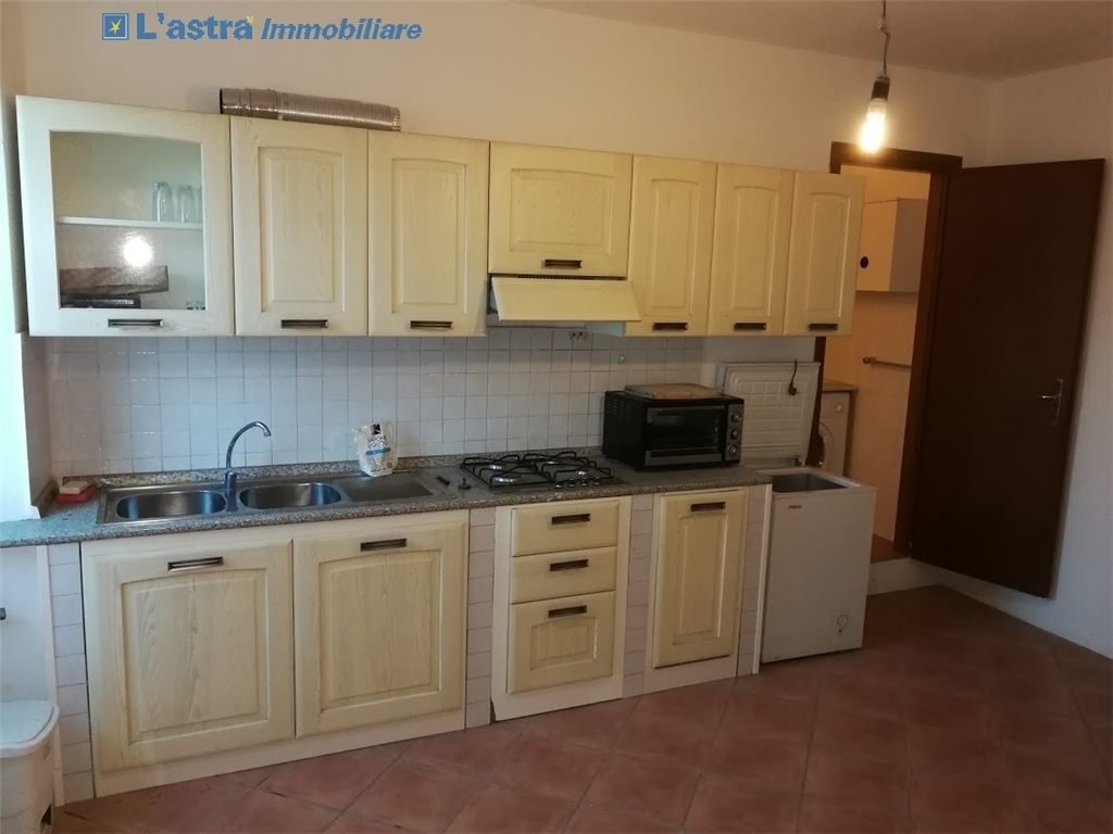 Villa / Villetta / Terratetto in vendita a Scandicci zona San martino alla palma - immagine 17