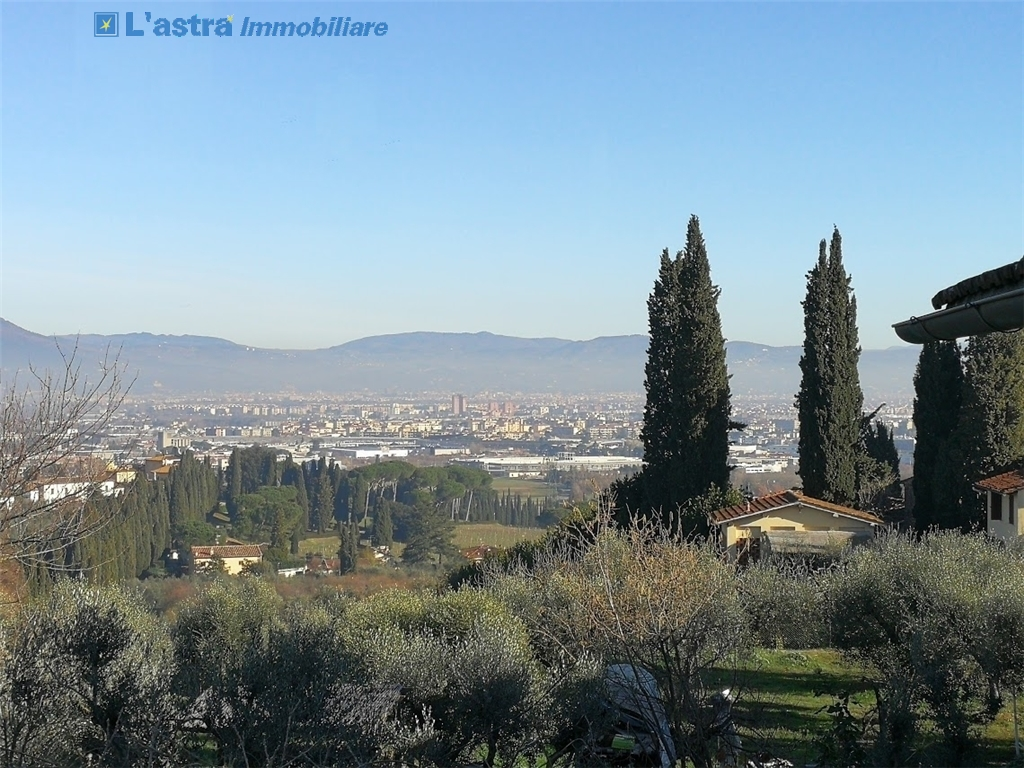 Villa / Villetta / Terratetto in vendita a Scandicci zona San martino alla palma - immagine 22