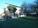 L'ASTRA IMMOBILIARE - Rif. 2/0134