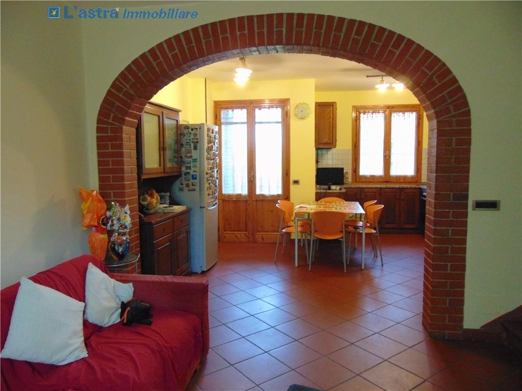 Villa / Villetta / Terratetto in vendita a Lastra a signa zona Lastra a signa - immagine 5