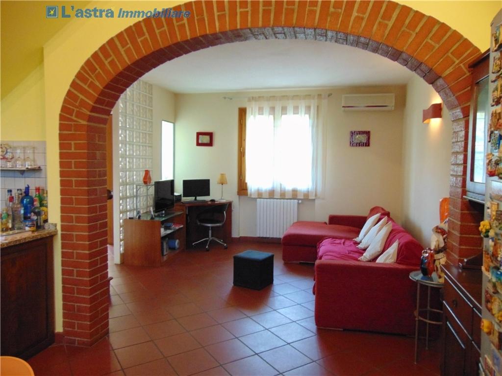 Villa / Villetta / Terratetto in vendita a Lastra a signa zona Lastra a signa - immagine 6