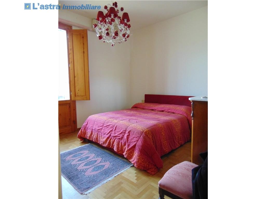 Villa / Villetta / Terratetto in vendita a Lastra a signa zona Lastra a signa - immagine 9